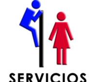 TEORÍA DE LAS PUERTAS PEQUEÑITAS
