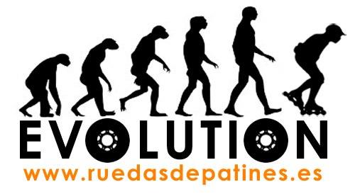 TEORÍA DE LA EVOLUCIÓN MENTAL